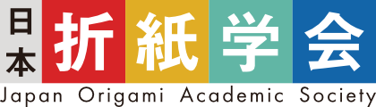 Japan Origami Academic Society
